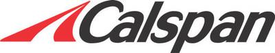 Calspan_Logo