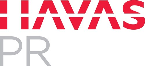 Havas PR (PRNewsFoto/Havas PR)