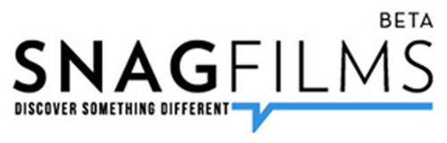 New SnagFilms Experience To Activate Passionate Community Around Great Indie Films