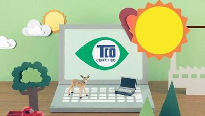 Projector Brands Seek Sustainability Certification as AV Buyers Drive Social, Environmental Responsibility