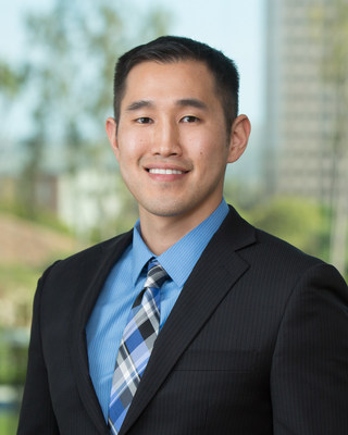 Kevin Kim has joined McGlinchey Stafford's Irvine office and Commercial Litigation section as an Associate.