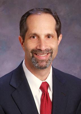 Robert Eisen, Chief Human Resources Officer at Western Dental & Orthodontics