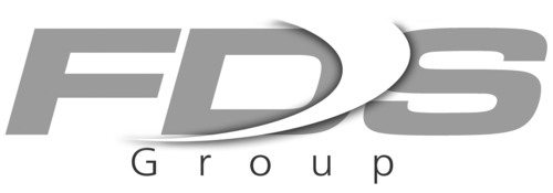 FDS Group Logo.  (PRNewsFoto/FDS Group)