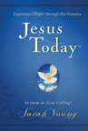 Thomas Nelson Bestseller Named 2013 Christian Book of the Year