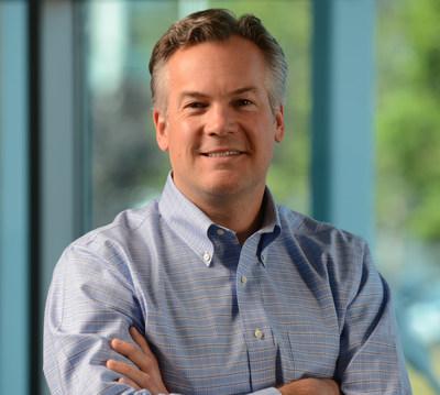 Gary Schaumburg, Vice President of Customer Success, SLI Systems