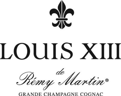 World Premiere LOUIS XIII Presents LE SALMANAZAR: the One-and-only 9-liter Crystal Decanter Ever Created