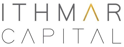 Ithmar Capital et la Banque mondiale annoncent la création