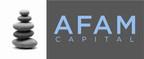 AFAM Capital (PRNewsFoto/AFAM Capital)