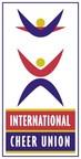International Cheer Union Logo