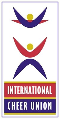 The International Cheer Union Receives Provisional Recognition by International Olympic Committee