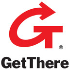 GetThere now offers airline content from India