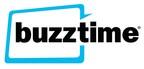 NTN Buzztime Company Logo