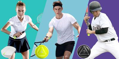 Coollang Smart Tennis Sensor