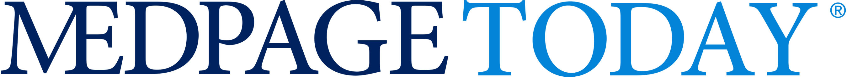 MedPage logo. (PRNewsFoto/Everyday Health, Inc.) (PRNewsFoto/)