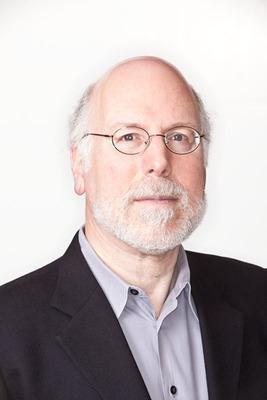Minerva Project Names Dr. Stephen M. Kosslyn as Founding Dean.  (PRNewsFoto/Minerva Project)