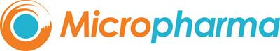 Micropharma Limited.  (PRNewsFoto/Micropharma Limited)