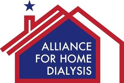 Alliance for Home Dialysis