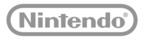 Nintendo of America logo.  (PRNewsFoto/Nintendo of America)