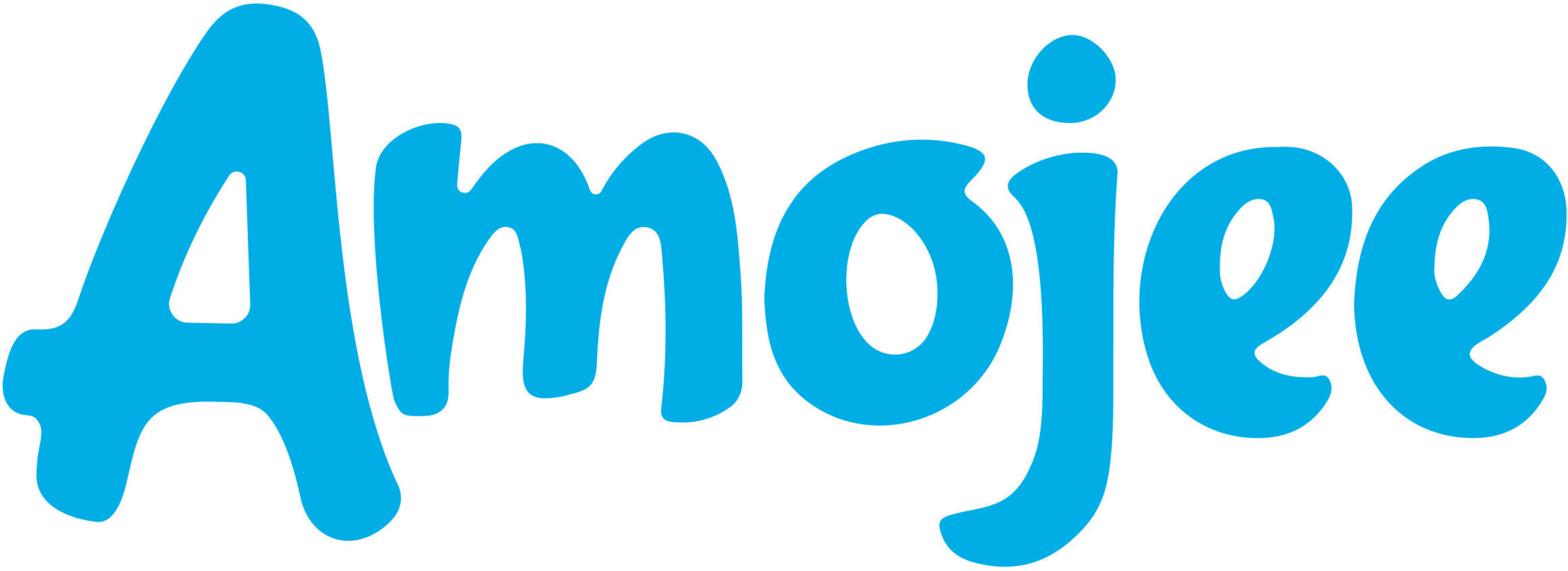 Amojee App! Now integrated with iOS10! Check it out in iMessage or download today for full version!