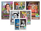 MAZ Re-Imagines The Future Of Mobile & Tablet Magazines For iOS 8