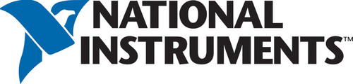Xilinx and National Instruments Honor LocalGrid Technologies with the All Programmable Innovation