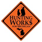 Sportsmen, Retailers, and Business Leaders Join Forces to Promote Hunting