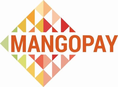 MANGOPAY payment gateway API (PRNewsFoto/MANGOPAY)