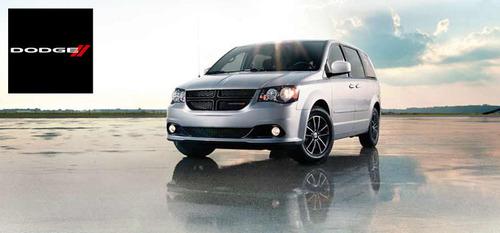 The 2014 Dodge Caravan is a top choice for Kenosha area families and is a popular model at Palmen Motors. ...