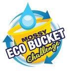 Mossy Joins Drought Efforts With Eco Bucket Challenge