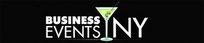 Business Events NY.  (PRNewsFoto/Ajax Union)