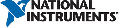 National Instruments. (PRNewsFoto/National Instruments)