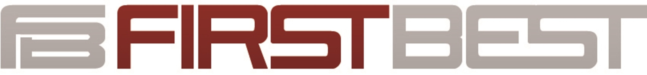 FirstBest(R) Systems, Inc. logo