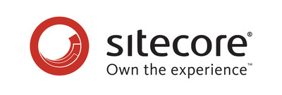 Sitecore is the global leader in customer experience management software. The company delivers highly relevant content and personalized digital experiences that delight audiences, build loyalty and drive revenue. With Sitecore's experience platform, marketers can own the experience of every customer thatengages with their brand, across every channel. More than 3,500 of the world's leading brands – including American Express, Carnival Cruise Lines, easyJet and Heineken – trust Sitecore to help them deliver the meaningful interactions that win customers for life. www.sitecore.net  (PRNewsFoto/Sitecore)