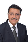Yogesh Mudras Promoted to Managing Director of UBM India