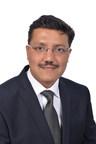 Yogesh Mudras Promoted to Managing Director of UBM India