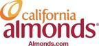Almond Industry Hosts Sustainability Summit