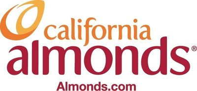 Almond Industry Hosts Sustainability Summit
