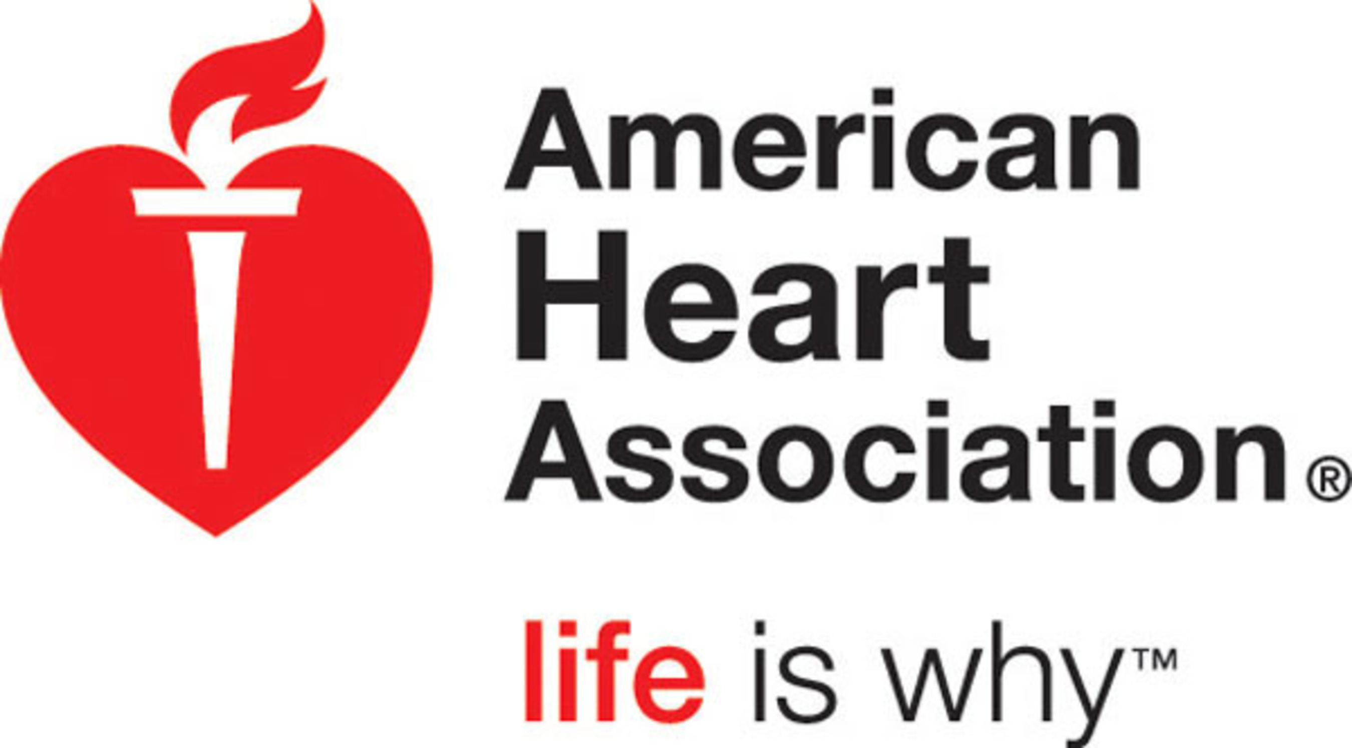 American Heart Association Keeps the Beat A Capella Style With New Hands-Only'' CPR Training Video