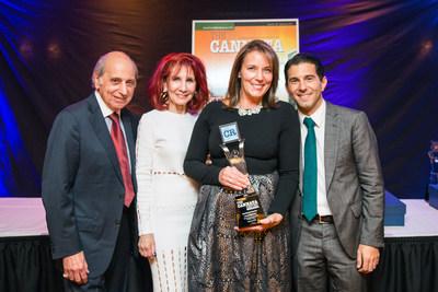 Laura_Blackmer_award_winner