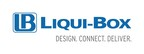 Liqui-Box innovates to fulfill global liquid packaging needs with reliable and sustainable solutions that protect your liquid assets and propel your performance and productivity.