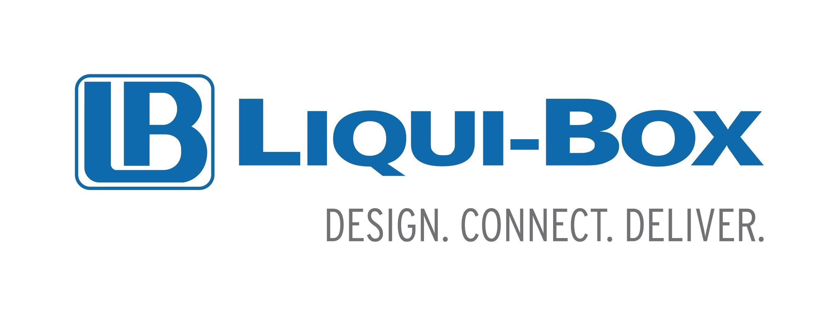 Liqui-Box innovates to fulfill global liquid packaging needs with reliable and sustainable solutions that protect your liquid assets and propel your performance and productivity. (PRNewsFoto/Liqui-Box)