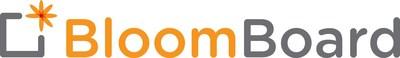BloomBoard, the leading professional development platform for K-12 educators.