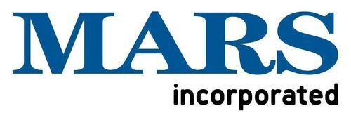 Mars Incorporated logo (PRNewsFoto/Mars Incorporated)