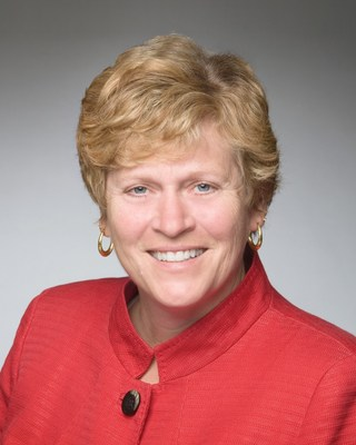 Dr. Susan Melvin, Long Beach Memorial Chief Medical Officer, Named Among Top U.S. Physician Leaders.