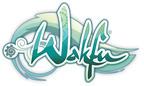 WAKFU (C) 2011 ANKAMA.  All Rights Reserved.  (PRNewsFoto/Square Enix, Inc.)