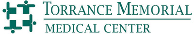 Torrance Memorial Medical Center logo.  (PRNewsFoto/COMS Interactive, LLC)