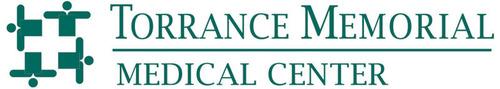 Torrance Memorial Medical Center logo.  (PRNewsFoto/COMS Interactive, LLC)