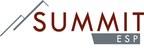 Summit ESP Announces Its 7000th installation