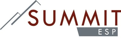 Summit ESP logo