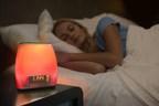 iHome Unveils Zenergy - Sleep Therapy Speakers